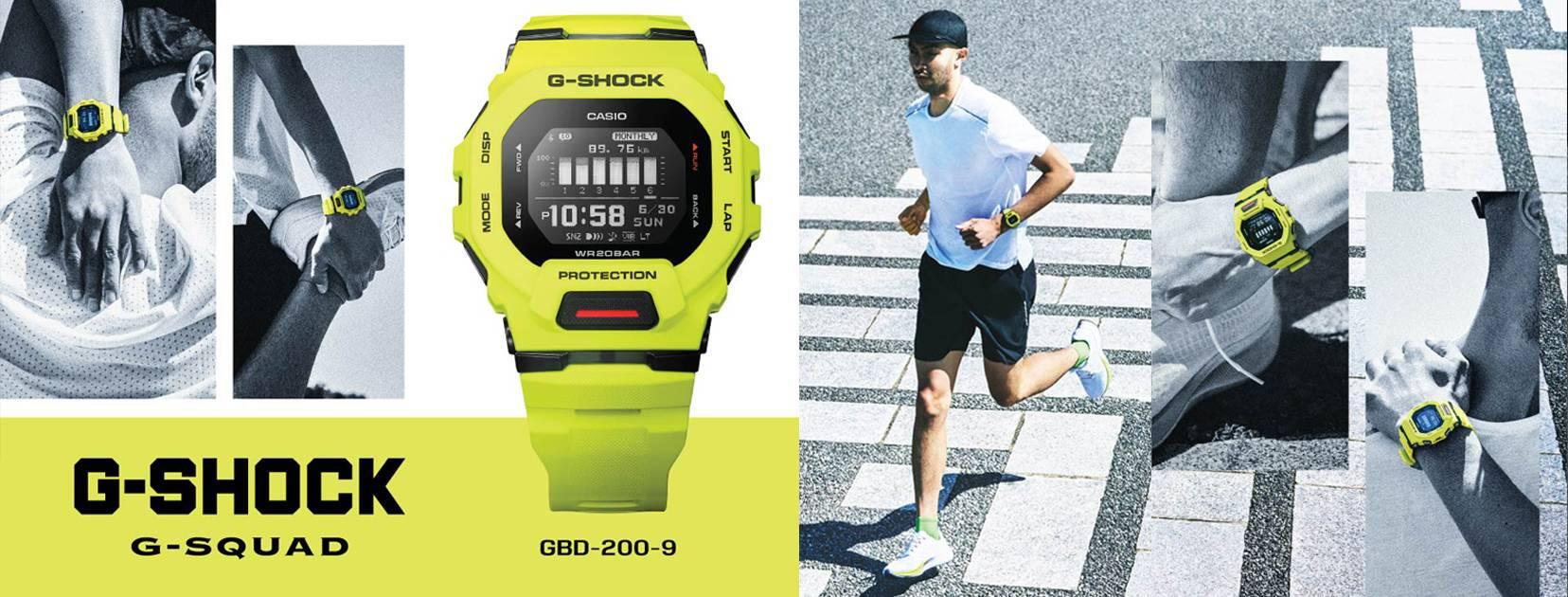 GBD-200