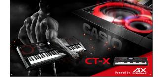 CT-X (Bahasa Indonesia)